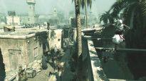 Assassin's Creed Archiv - Screenshots - Bild 39