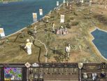 Medieval 2: Total War Kingdoms  Archiv - Screenshots - Bild 45