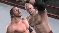 WWE SmackDown vs. Raw 2008  Archiv - Screenshots - Bild 4