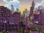 SimCity Societies  Archiv - Screenshots - Bild 53