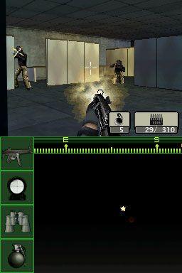 Call of Duty 4: Modern Warfare - Screenshots - Bild 14