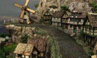 Everlight: Elfen an die Macht!  Archiv - Screenshots - Bild 37