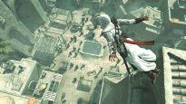 Assassin's Creed Archiv - Screenshots - Bild 38