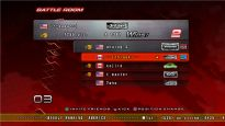 Tekken 5: Dark Resurrection Online  Archiv - Screenshots - Bild 13