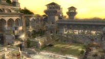 The Chronicles of Narnia: Prince Caspian  - Screenshots - Bild 2