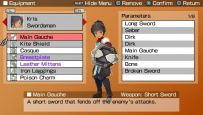 Tales of the World: Radiant Mythology (PSP)  Archiv - Screenshots - Bild 6