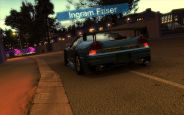Overspeed: High Performance Street Racing  Archiv - Screenshots - Bild 19