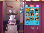 Rayman Raving Rabbids 2  Archiv - Screenshots - Bild 23