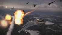 Ace Combat 6: Fires of Liberation  Archiv - Screenshots - Bild 31