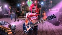 Guitar Hero 3: Legends of Rock  Archiv - Screenshots - Bild 11