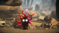 LittleBigPlanet  Archiv - Screenshots - Bild 6
