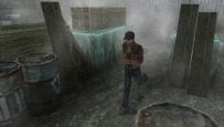 Silent Hill Origins (PSP)  Archiv - Screenshots - Bild 13
