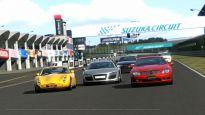 Gran Turismo 5 Prologue  Archiv - Screenshots - Bild 86