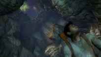 Uncharted: Drakes Schicksal  Archiv - Screenshots - Bild 21