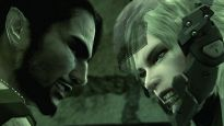 Metal Gear Solid 4: Guns of the Patriots  Archiv - Screenshots - Bild 57