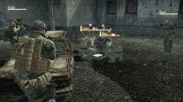 Metal Gear Online  Archiv - Screenshots - Bild 12