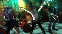 Rock Band - Screenshots - Bild 18