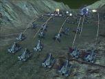 Supreme Commander: Forged Alliance  Archiv - Screenshots - Bild 39