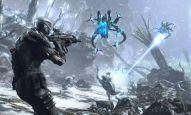 Crysis  Archiv - Screenshots - Bild 52