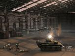 Company of Heroes: Opposing Fronts  Archiv - Screenshots - Bild 3