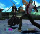 Bleach: Shattered Blade  - Screenshots - Bild 9