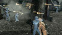 Metal Gear Online  Archiv - Screenshots - Bild 7