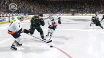 NHL 08  Archiv - Screenshots - Bild 38