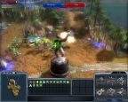 Arena Wars Reloaded  Archiv - Screenshots - Bild 17