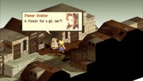 Final Fantasy Tactics: The War of the Lions (PSP)  Archiv - Screenshots - Bild 16
