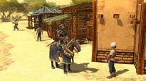 Siedler: Aufstieg eines Königreichs  Archiv - Screenshots - Bild 5