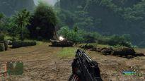Crysis  Archiv - Screenshots - Bild 62