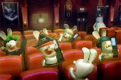 Rayman Raving Rabbids 2  Archiv - Screenshots - Bild 18