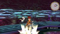 Tales of the World: Radiant Mythology (PSP)  Archiv - Screenshots - Bild 8