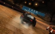Overspeed: High Performance Street Racing  Archiv - Screenshots - Bild 37