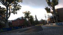 Project Gotham Racing 4  Archiv - Screenshots - Bild 32