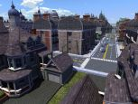 SimCity Societies  Archiv - Screenshots - Bild 46