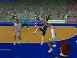 Heimspiel: Handballmanager 2008  Archiv - Screenshots - Bild 26