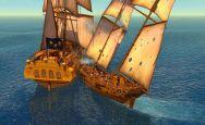 Pirates of the Burning Sea  Archiv - Screenshots - Bild 38