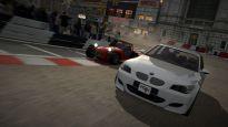 Project Gotham Racing 4  Archiv - Screenshots - Bild 23