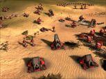 Supreme Commander: Forged Alliance  Archiv - Screenshots - Bild 38