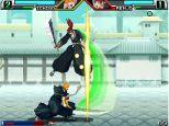 Bleach: The Blade of Fate - Screenshots - Bild 3
