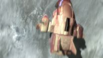 Fatal Inertia  Archiv - Screenshots - Bild 27