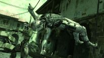 Metal Gear Solid 4: Guns of the Patriots  Archiv - Screenshots - Bild 50