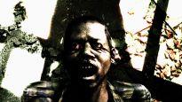 Resident Evil 5 Archiv - Screenshots - Bild 2