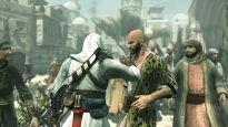 Assassin's Creed Archiv - Screenshots - Bild 40