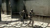Metal Gear Solid 4: Guns of the Patriots  Archiv - Screenshots - Bild 18