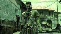 Metal Gear Solid 4: Guns of the Patriots  Archiv - Screenshots - Bild 48