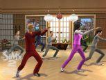 Die Sims 2: Gute Reise - Screenshots - Bild 10
