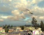 World in Conflict - Screenshots - Action & Stillleben Archiv - Screenshots - Bild 26