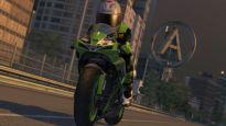 MotoGP '07  Archiv - Screenshots - Bild 4